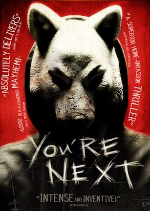 You're Next.jpg