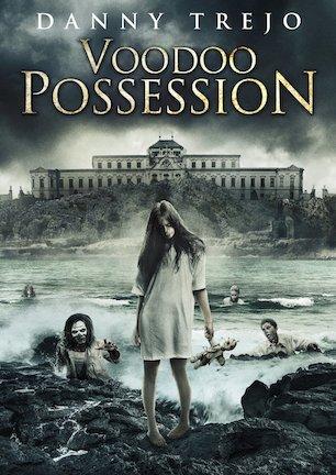 Voodoo Possession_1.jpg