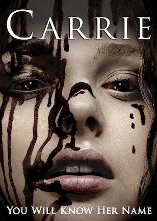 Carrie 2013_1.jpg
