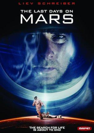 Last Days on Mars.jpg