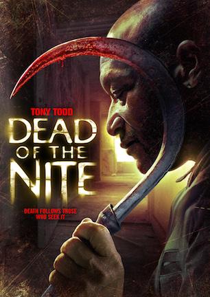 Dead of the Nite.jpg