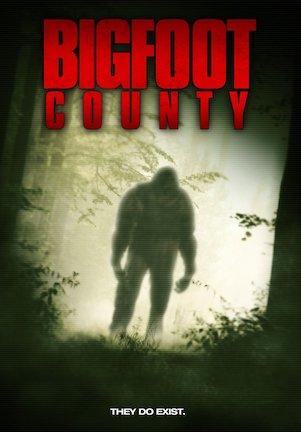 Bigfoot County.jpg