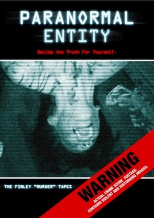Paranormal Entity.jpg