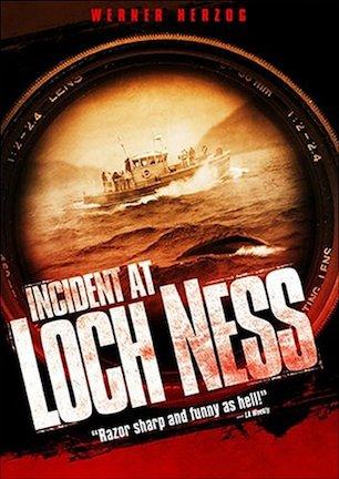 Incident at Loch Ness.jpg