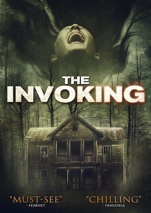 The Invoking.jpg