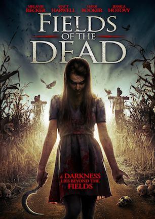 Fields of the Dead_1.jpg