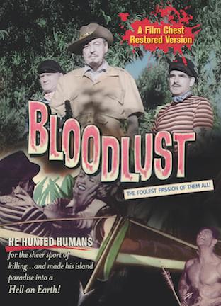 Bloodlust.jpg