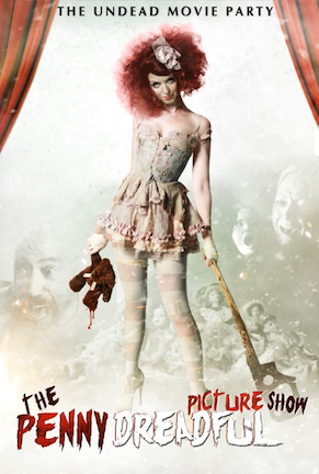 Penny Dreadful Picture Show.jpg