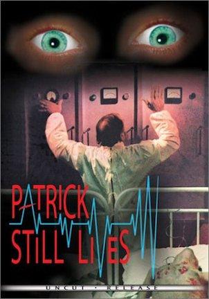 Patrick Still Lives.jpg