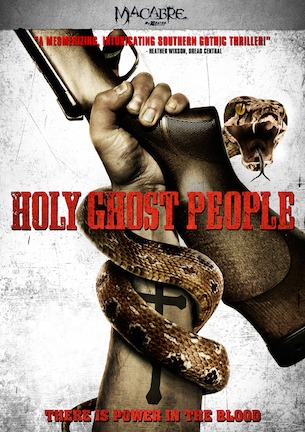 Holy Ghost People_1.jpg