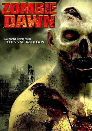 Zombie Dawn.jpg