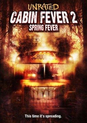 Cabin Fever 2.jpg