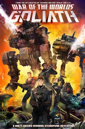 War of the Worlds - Goliath.jpg