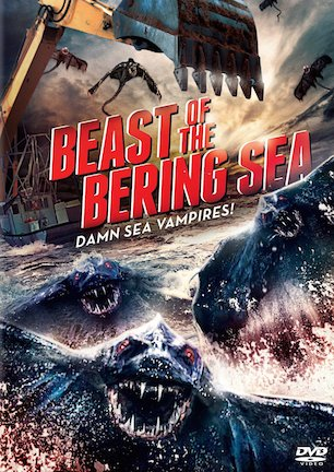 Beast of the Bering Sea.jpg