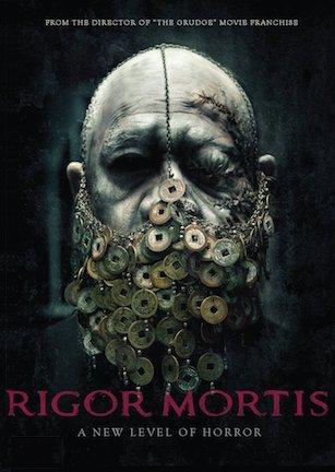 Rigor Mortis_2.jpg