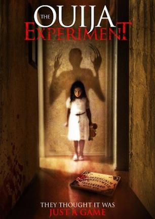 The Ouija Experiment.jpg