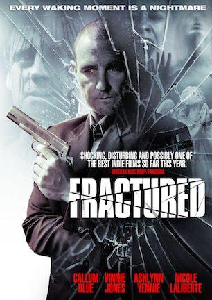 Fractured - Schism.jpg