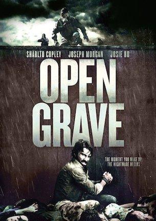 Open Grave.jpg