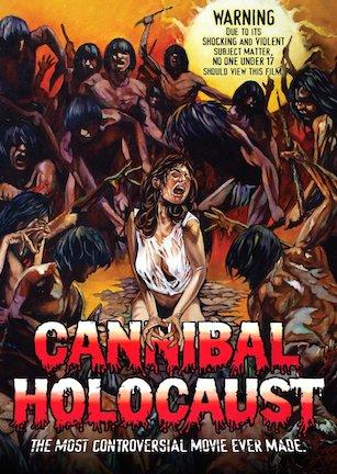 Cannibal Holocaust.jpg