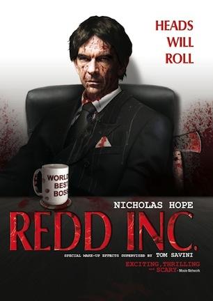 Redd Inc.jpg