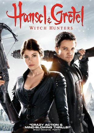 Hansel and Gretel - Witch Hunters.jpg