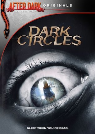 Dark Circles.jpg