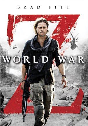 World War Z.jpg