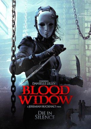 Blood Widow.jpg