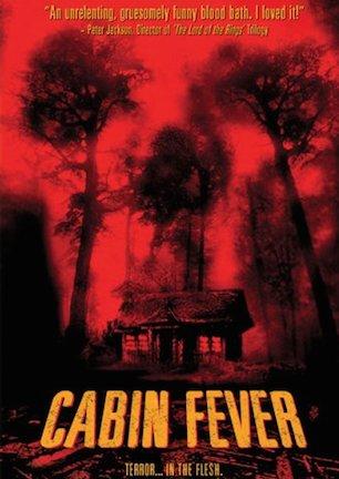 Cabin Fever.jpg