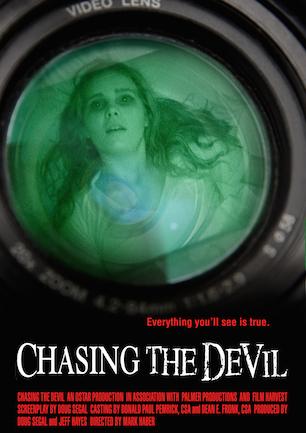 Chasing the Devil.jpg