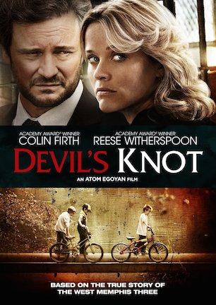Devil's Knot.jpg