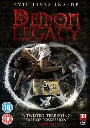 Demon Legacy.jpg