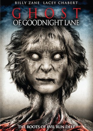 Ghost of Goodnight Lane.jpg