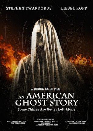 American Ghost Story_1.jpg