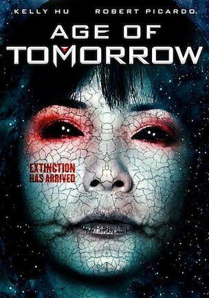 Age of Tomorrow.jpg