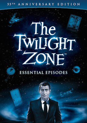 Twilight Zone - Essential Episodes.jpg
