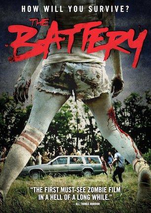 The Battery.jpg