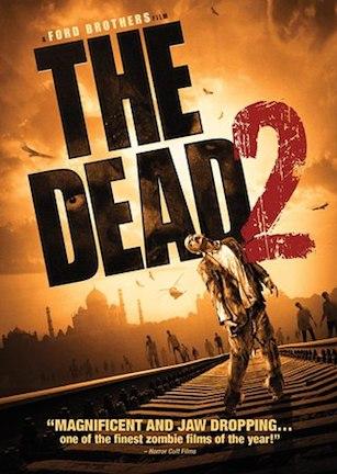 The Dead 2 - India.jpg