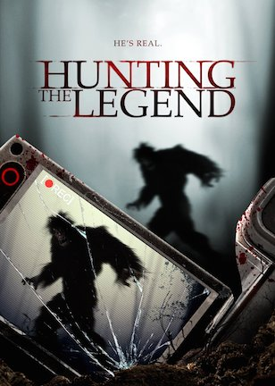 Hunting the Legend.jpg