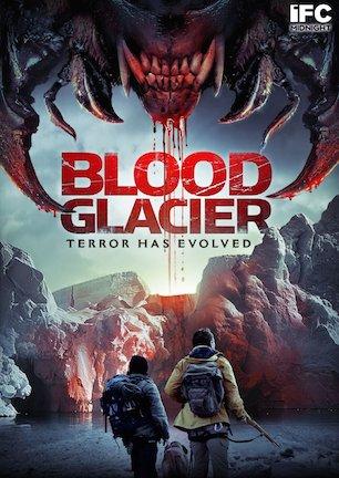 Blood Glacier_1.jpg