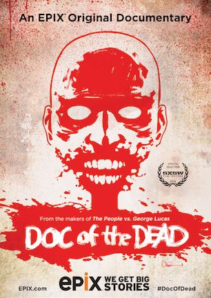 Doc of the Dead.jpg