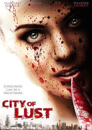 City of Lust.jpg
