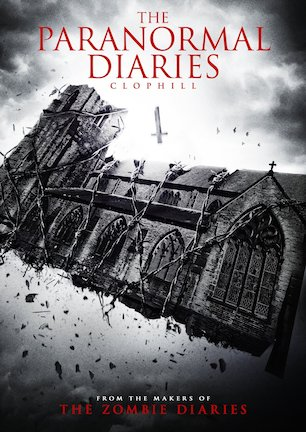 Paranormal Diaries - Clophill.jpg