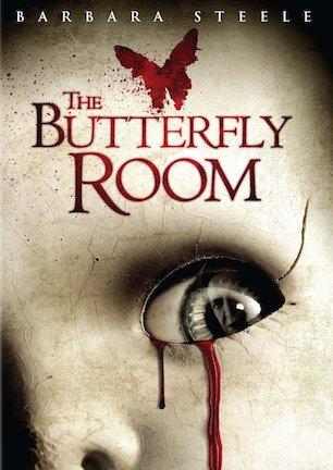 Butterfly Room.jpg