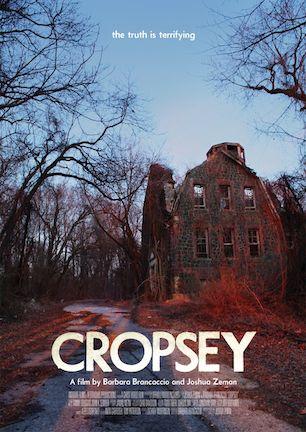 Cropsey.jpg