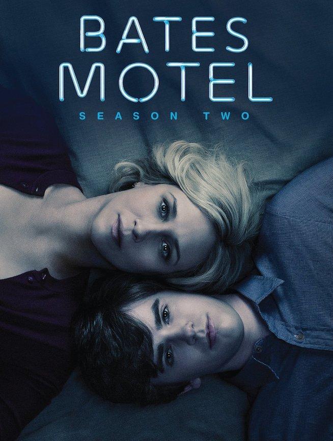 Bates Motel Season 2.jpg