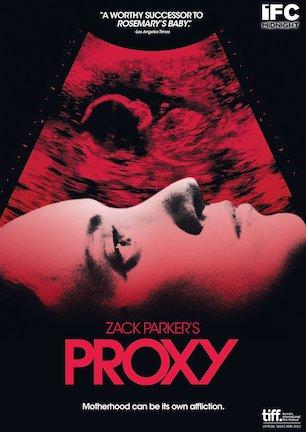 Proxy.jpg