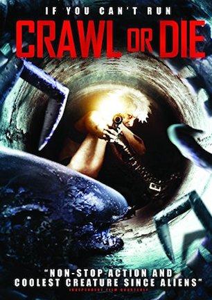 Crawl or Die_1.jpg