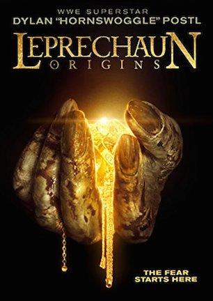 Leprechaun - Origins.jpg