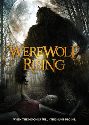 Werewolf Rising.jpg